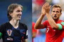 Anglia – Croatia | Vicecampioana mondiala retrogradeaza in Liga B!