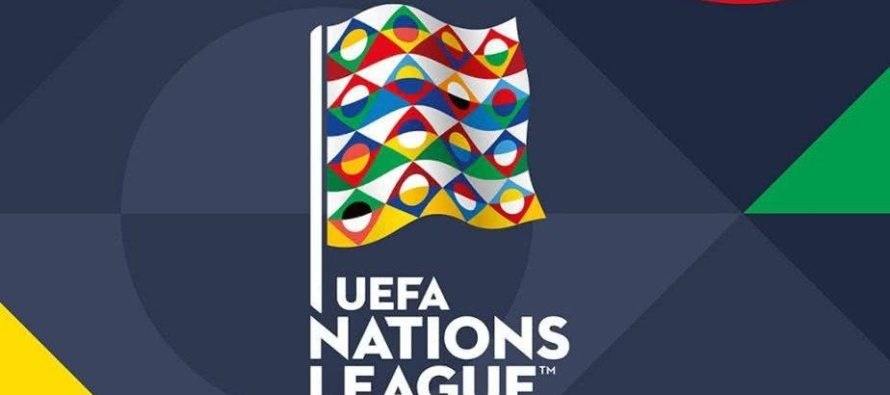 UEFA a anuntat oficial cine va gazdui FINALA Nations League 2019