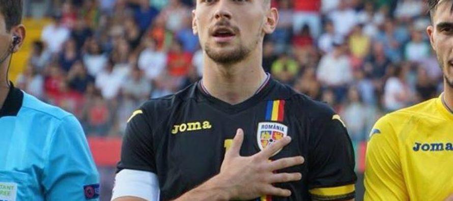 "Ionut Radu ii cucereste pe italieni cu o parada incredibila si ""reflex nemaipomenit"""