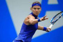 O jucatoare importanta din WTA a anuntat ca se retrage dupa Australian Open!