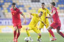 Muntenegru – Romania | Cat de important este un egal pentru tricolori
