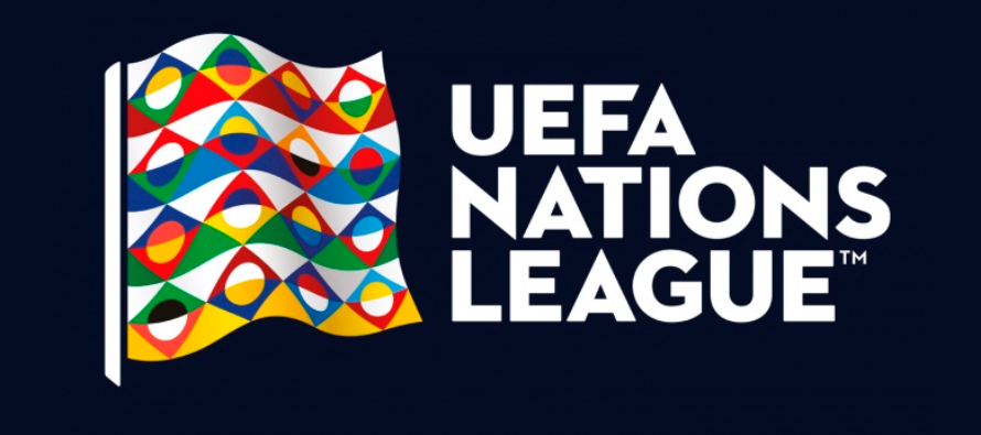 Situatia finala in Liga Natiunilor! Ce echipe au retrogradat?