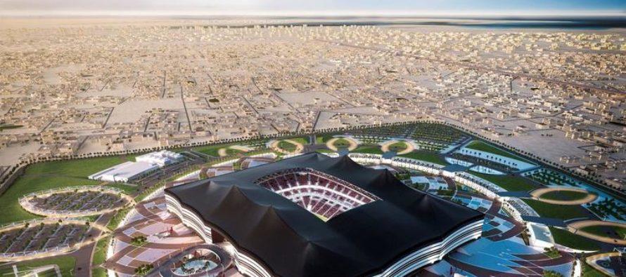 Campionatul Mondial 2022 vine cu premiere in lumea fotbalului