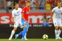FC Botosani – FCSB, Liga 1, Etapa 20 (16 dec)
