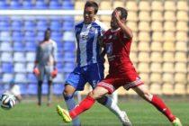 Primeira Liga, Etapa a 13-a: Santa Clara-FC Porto (sambata, 15 dec)