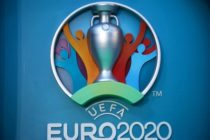 S-a tras la sorti pentru Euro 2020. Romania se afla in grupa F!
