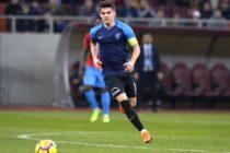 Reactia spaniolilor la performantele lui Ianis Hagi dupa meciul Dinamo – Viitorul