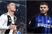 Juventus – Inter 1-0! Mandzukic devine eroul meciului, iar torinezii se mentin lideri in Liga