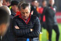 Noi jucatori straini la Dinamo. Rednic continua schimbarile majore in echipa sa!