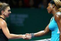 Statistici spectaculoase pentru Simona Halep dupa Australian Open 2019