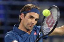 Roger Federer revine la turneul organizat de Tiriac