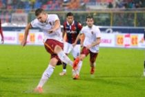 AS Roma – Bologna: Serie A, Etapa a 24-a (18 februarie)