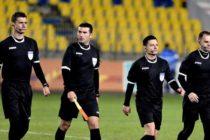 Un antrenor din Liga 1 Betano a fost angajat la CS Dinamo