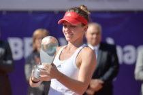 Ungaria, lovitura grea pentru tenisul romanesc