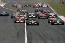 Cinci curse fara contracte in Formula 1 pentru anul 2020