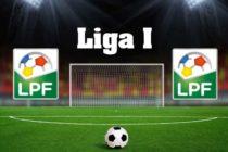 LPF a anuntat programul primei si celei de-a doua etape din play-off si play-out