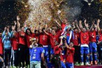S-a stabilit programul si televizarile semifinalelor Cupei Romaniei