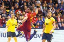 Romania pierde in Lituania si calificarea la Campionatul European din 2020 e departe