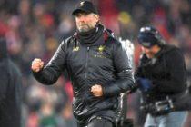A inceput razboiul Barcelona-Liverpool