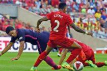 Barcelona – Liverpool: Semifinale Liga Campionilor (1 mai)