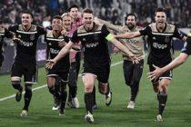 Tottenham – Ajax: Semifinale Liga Campionilor (30 aprilie)