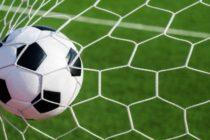 Dinamo a bătut FCSB cu 2-1