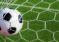 """Președintele Federației Spaniole de Fotbal pune gaz pe focul """"SuperLigii"""""""
