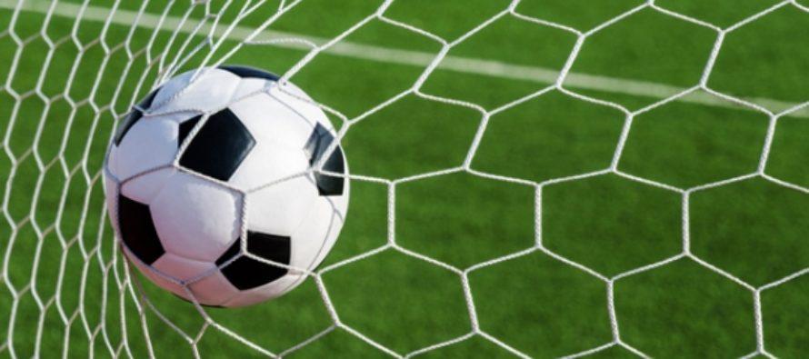 Spectacol total în Liga Campionilor: Chelsea-Ajax, 4-4