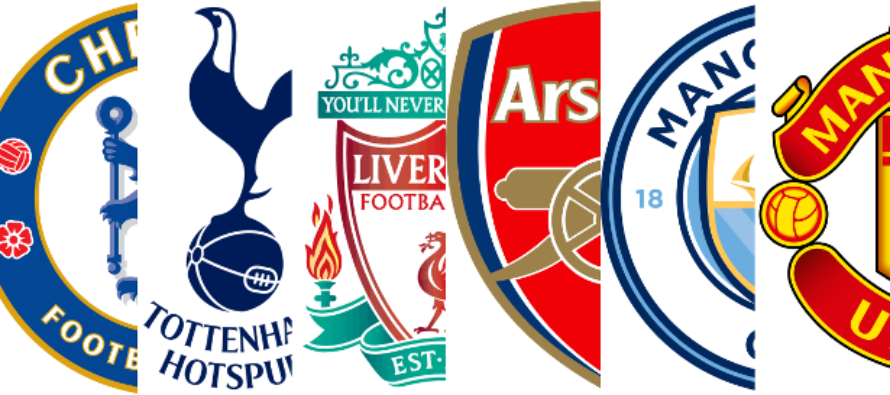 Liverpool a trecut de Arsenal în Cupa Ligii, după un meci de infarct