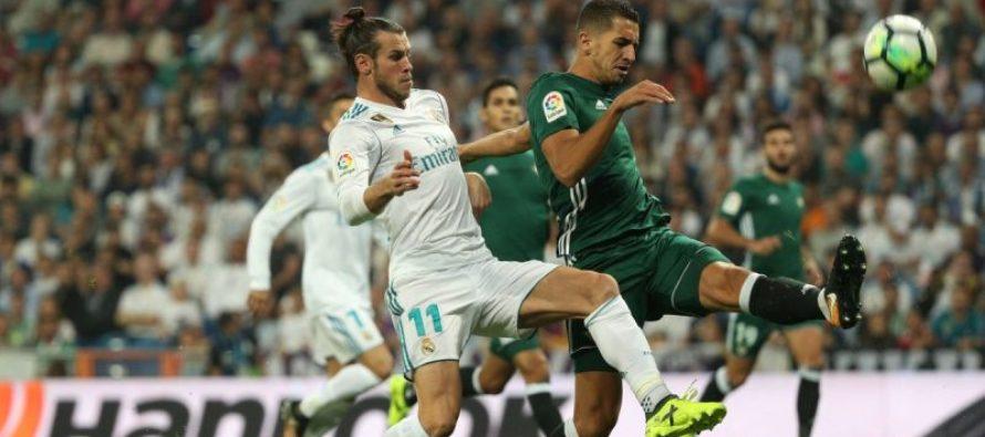Real Madrid, umilită acasă de Șahtior Donețk