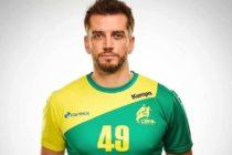 Dinamo a mai bifat un transfer