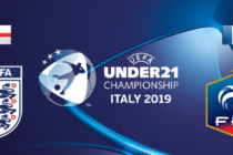 Anglia U21-Franta U21, derby-ul grupei C prefatat prin intermediul unei cote de 1,75