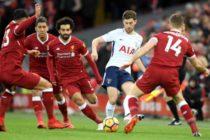 Finala Ligii Campionilor: Tottenham – Liverpool (1 iunie)