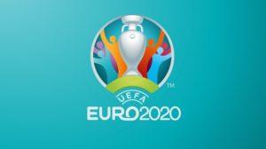 Turcia - Franta euro 2020