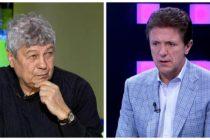 Ce spune Gica Popescu despre Ianis Hagi