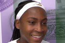Venus a apus! Bătută de o puștoaică de 15 ani