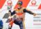 MotoGP Germania – Marquez, neinvins din 2010 la Sachsenring