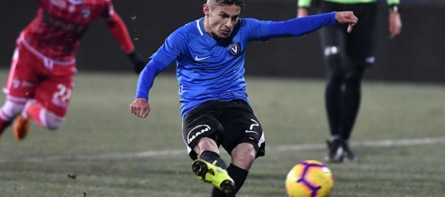 Ponturi si predictii pentru meciul Viitorul – Dinamo