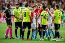 Nicușor Stanciu și Slavia Praga s-au calificat în grupele Ligii Campionilor. CFR Cluj rămâne în Europa League