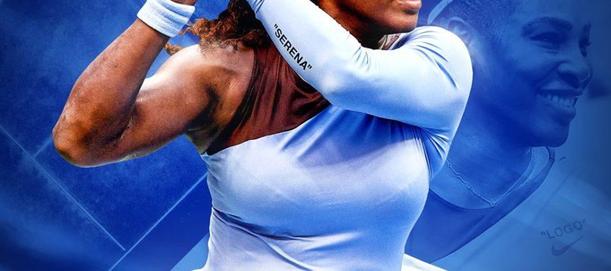 Ana Bogdan și Serena Williams, în turul 2 la US Open
