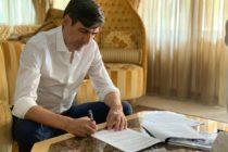 Victor Pițurcă, noul manager al Universității Craiova