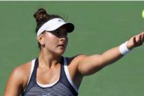 A fost stabilita prima semifinalista de la Rogers Cup