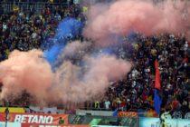 FCSB se pregateste intens pentru derby-ul cu Dinamo