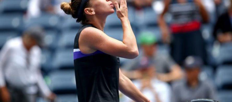 Turneul de la Wimbledon ar putea fi amânat