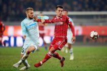 FCSB-Dinamo ar putea fi cel mai tare Derby de Romania din ultimii ani