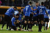 Viitorul Constanta vs CFR Cluj