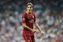 """Roma, victorioasă în """"derby-ul Sudului"""" din Italia"""