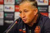 CFR părăsește neînvinsă Europa League
