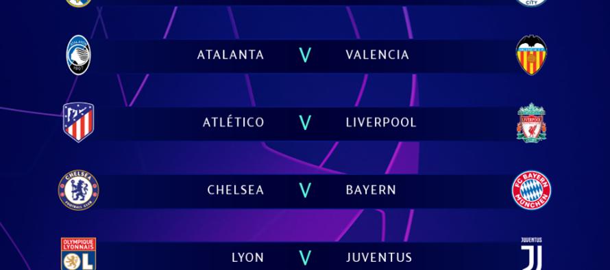 Liverpool revine la Madrid, în primăvara europeană