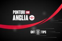 Pronostic special pentru derby-ul din Anglia